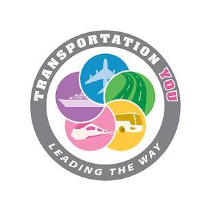 transportation-YOU-logo.jpg