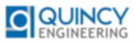 Quincy_Engineering1.jpg