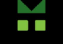 MTC_Logo.png