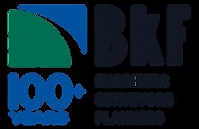 BKF_Logo.png