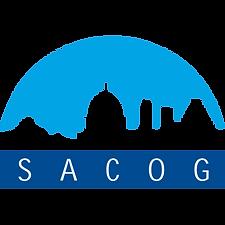 SACOG_Logo_2Color_no_tag.png