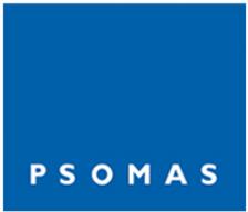 PSOMAS1.png