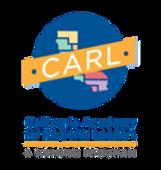 CARL CALCOG.tiff