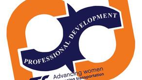 Fall 2020 Professional Development Recap