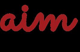 AIM Logo - LARGE.png