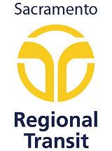 Modern SacRT logo color.jpg