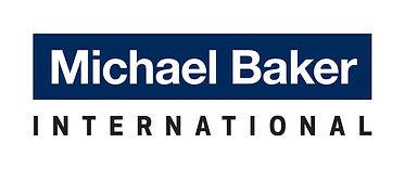 Michael Baker.jpg