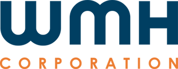 WMHCorporate Logo_outlines_REV.png