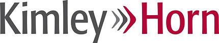 kimleyhorn_lg_logo_pms+k_primary.jpg