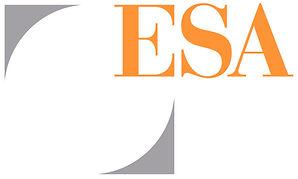 ESA large.jpg