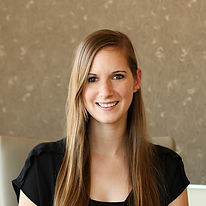 Carlye Buchholz _edited.JPG