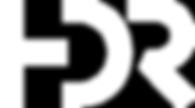 HDR_Logo_W.png