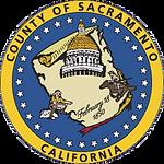 sac county logo.png