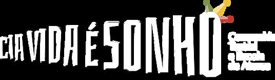 logo_CiaVidaÉSonho_white.png