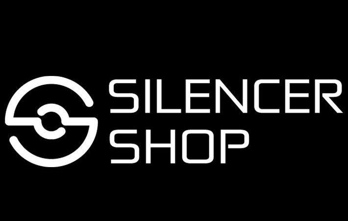 silencer shop v2.jpg