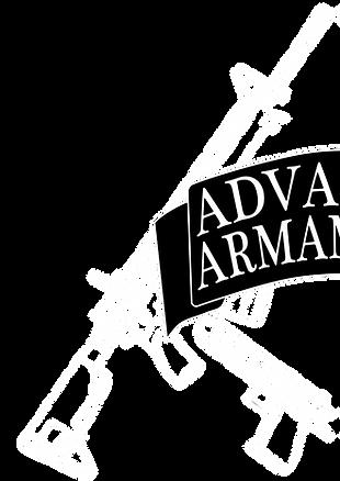 ArmamentLogoInvertBanner.png