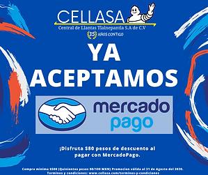 Azul_y_Amarillo_Trazos_Promoción_de_Va