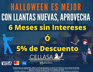 Llantas Oct-Nov.png