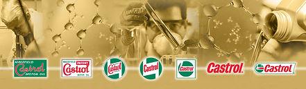 castrol_oil_technology_history_header.jp