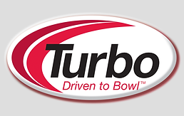 driven to bowl.png