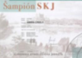 Champion SKJ.jpg