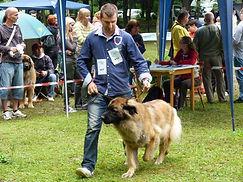 MVP CACIB Veľká Ida - 24. 07. 2011 š.jpg