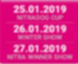 Screenshot 2019-01-28 at 17.32.44.png