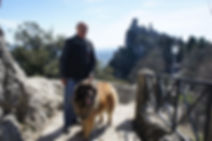 San Marino 10. - 12. 03. 2017fbe6f479-63