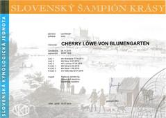 Cherry Champion SR.jpg