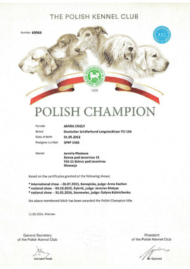 Ch of Poland.jpg