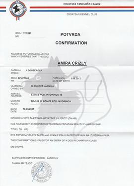 Ch of Croatia.jpg
