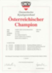CHERRY_LÖWE_VON_BLUMENGARTEN_____Rakúsky