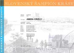 Amira Champion SR.jpg