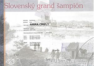 Amira Grand Champion SR.jpg