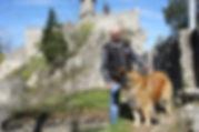 San Marino 10. - 12. 03. 2017ecc883f2-de