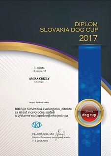 Slovakia Dog Cup05085643-53d2-45f1-a4c5-