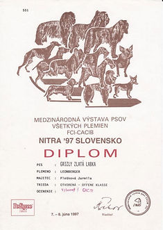 Crizly Nitra 1997.jpg