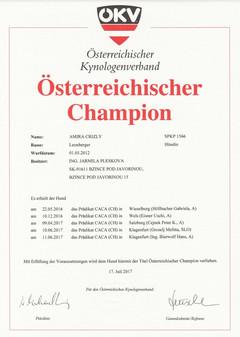 Ch of Austria.jpg