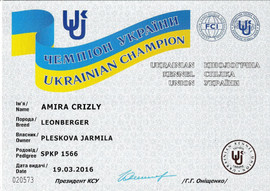 Ch off Ukrajina.jpg