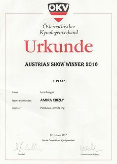 Austrian Show Winner.jpg