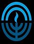 Emblem a.png