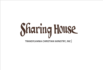 Sharing House.png