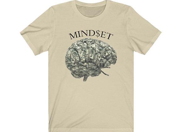 Money Mindset T-Shirt