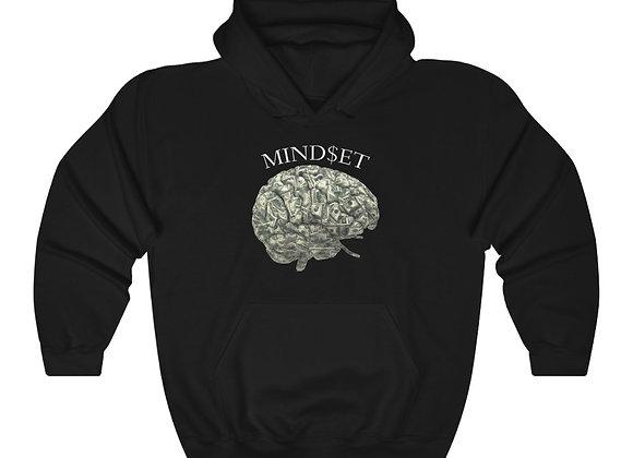 Money Mindset Hoodie