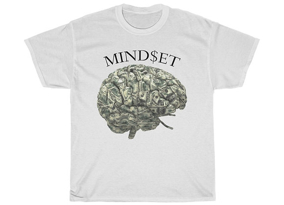 Money Mindset T-Shirt