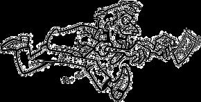 running man logo.png