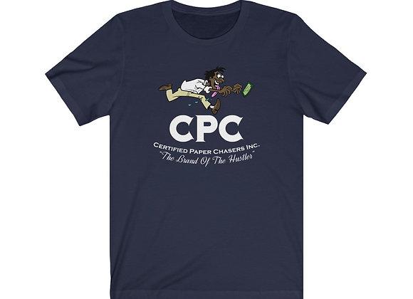 CPC T-Shirt