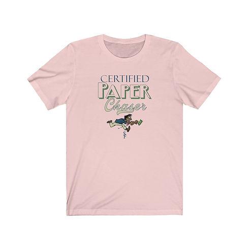 cpc-t-shirt.jpg