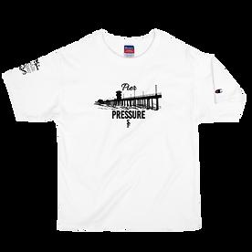 mens-champion-t-shirt-white-front-60d2b2