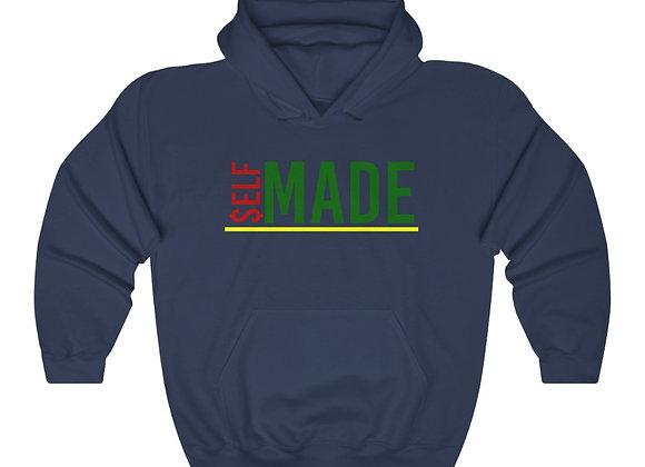 $elf Made Hoodie